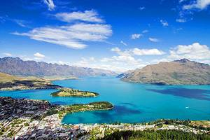 14 Top-Rated Things to Do in Queenstown