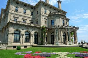 15 Top-Rated Tourist Attractions in Newport, Rhode Island