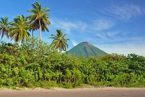 14 Top-Rated Attractions & Things to Do in Nicaragua