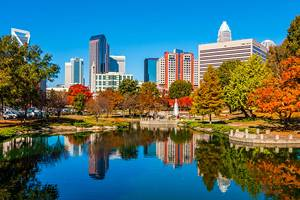 12 Top-Rated Tourist Attractions in Charlotte