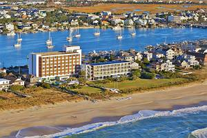 12 Best Wilmington Beach Hotels
