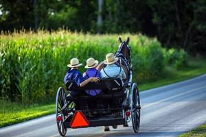 Ohio's Amish Country: 12 Highlights and Hidden Treasures