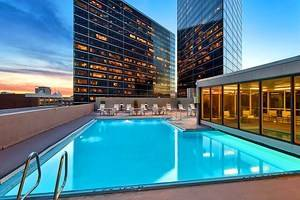 18 Top-Rated Hotels in Tulsa