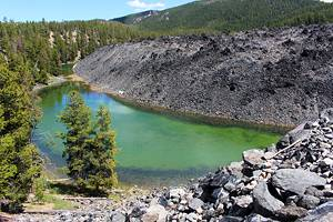11 Top-Rated Hiking Trails near Bend, OR