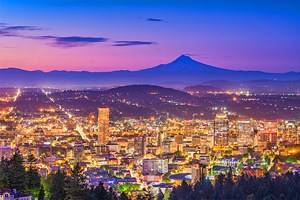 Best Time to Visit Portland, Oregon
