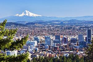 12 Top-Rated Tourist Attractions in Portland, Oregon