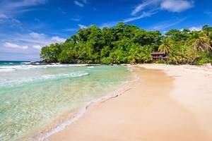 12 Top-Rated Beaches in Panama