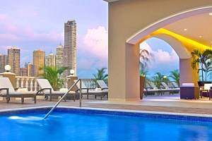16 Top-Rated Hotels in Panama City