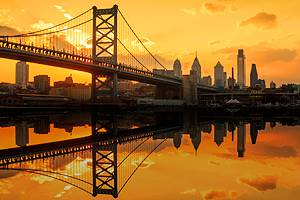 12 Top-Rated Tourist Attractions in Philadelphia
