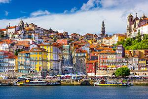 20 Best Places to Visit in Portugal