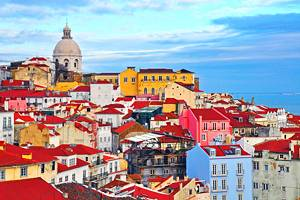 16 Top-Rated Tourist Attractions in Portugal
