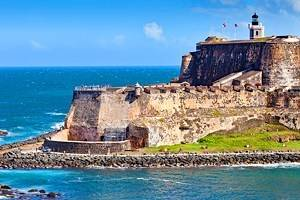 Puerto Rico in Pictures: 14 Beautiful Places to Photograph