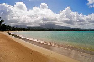 10 Top-Rated Tourist Attractions in Puerto Rico