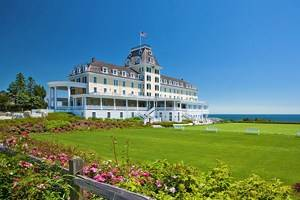 9 Top-Rated Resorts in Rhode Island