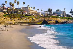 9 Top-Rated Day Trips from San Diego
