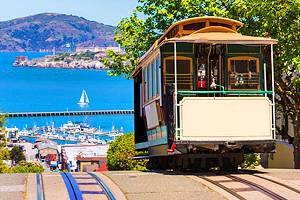 San Francisco with Kids: 11 Top Things to Do