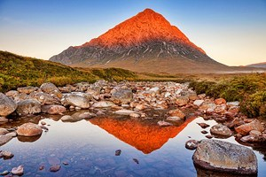 Scotland in Pictures: 20 Beautiful Places to Photograph
