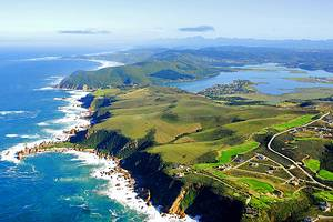 12 Top-Rated Tourist Attractions on the Garden Route