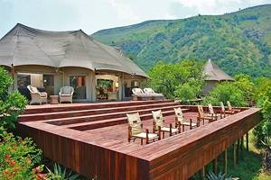 14 Top-Rated Resorts in Mpumalanga