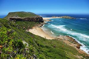 12 Top-Rated Tourist Attractions in the Western Cape