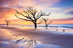 South Carolina in Pictures: 20 Beautiful Places to Photograph