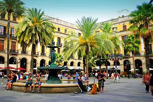 11 Top-Rated Tourist Attractions in Barcelona