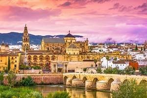 13 Best Places to Visit in Spain