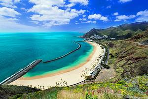 12 Best Places to Visit in the Canary Islands