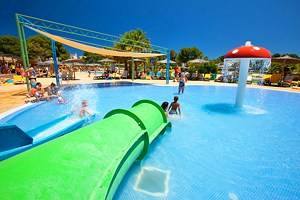 12 Top-Rated Family Resorts in Ibiza