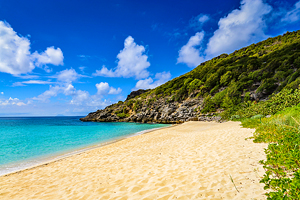 St. Barths in Pictures: 14 Beautiful Places to Photograph