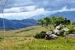 10 Top-Rated Tourist Attractions in Swaziland