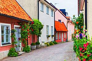 10 Top-Rated Attractions & Things to Do in Gotland