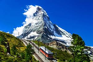 15 Top-Rated Tourist Attractions in Switzerland