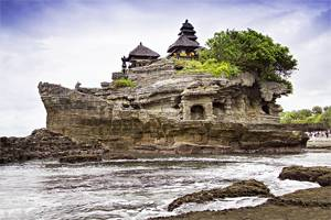 15 Top-Rated Tourist Attractions in Indonesia