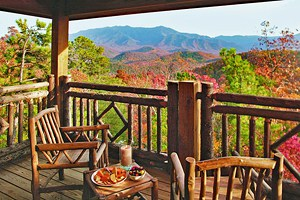 7 Top-Rated Resorts in Gatlinburg, TN