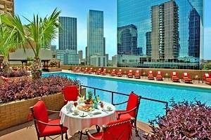 14 Best Hotels in Dallas
