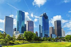 12 Top-Rated Tourist Attractions & Things to Do in Houston