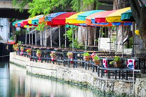 14 Top-Rated Tourist Attractions & Things to Do in San Antonio