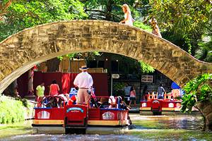 11 Fun Things to Do in San Antonio