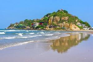 13 Top-Rated Attractions & Things to Do in Hua Hin