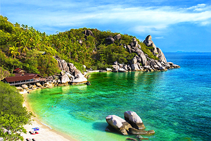 11 Top-Rated Beaches in Thailand