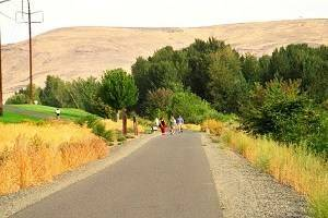 12 Top-Rated Attractions & Things to Do in Yakima, WA
