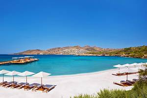 12 Best Beach Resorts in Turkey