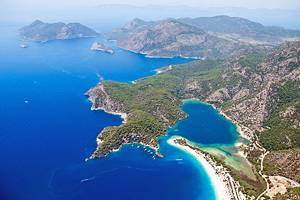 12 Top-Rated Attractions & Things to Do in Fethiye