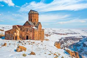 10 Best Things to Do in Winter in Turkey