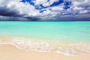 14 Top-Rated Tourist Attractions in the Turks and Caicos Islands