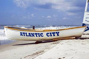 12 Top-Rated Tourist Attractions in Atlantic City