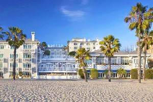 14 Best Beach Resorts in the USA