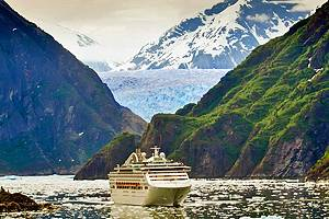 9 Top-Rated Tourist Attractions in Juneau