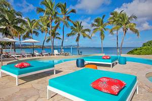 10 Best Resorts in St. Croix